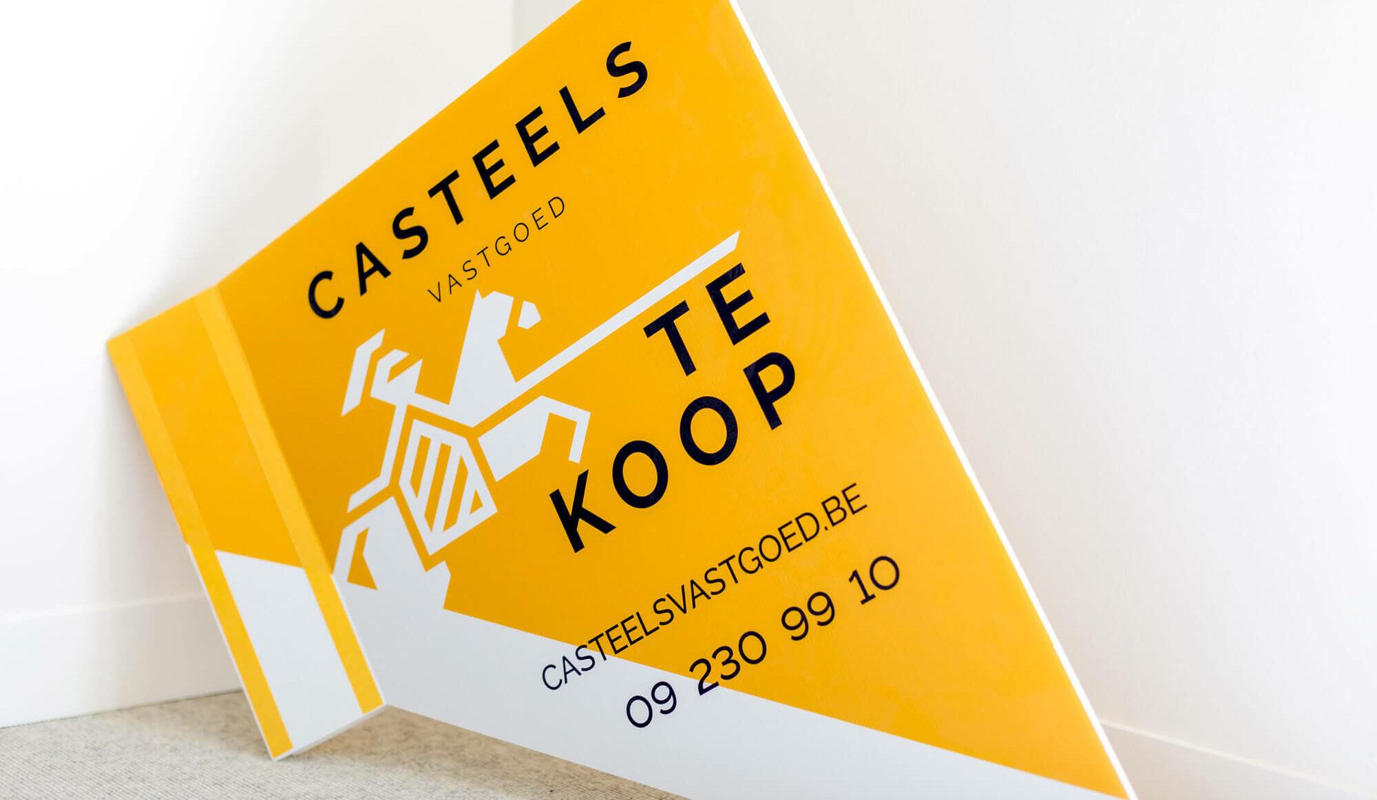 Sfeerbeeld Casteels Vastgoed - vastgoed dat raakt in Oost-Vlaanderen